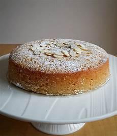 kuchen ideen kleiner marzipan kuchen kleiner s 252 223 er zahn kuchen rezepte