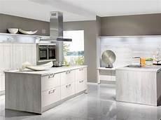 reddy küchen regensburg moderne k 252 chen reddy k 252 chen regensburg kitchen open