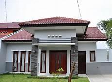 Desain Rumah Sederhana 2019 Wikana Architect