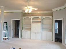 and the winner is sherwin williams light gray sherwin williams gray paint colors