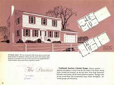 garrison colonial house plans 12 beautiful garrison colonial house plans home building