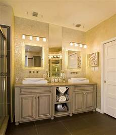 Bathroom Ideas His And Hers by 24 Stunning Luxury Bathroom Ideas For His And Hers
