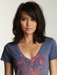 20 latest mid length hairstyles hairstyles and haircuts lovely hairstyles com