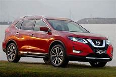 x trail 2017 nissan x trail st 2017 review snapshot carsguide