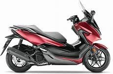 Honda Forza 125 Nss 125 Honda Forza125 Nss125