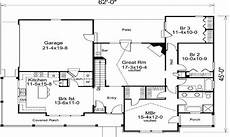 ranch craftsman house plans ranch style homes craftsman craftsman bungalow ranch house