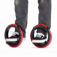 Cool Presents For Boys 20 cool gifts any boy will boys gift