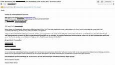pay online24 gmbh letzmalige m 246 glichkeit zu bezahlen