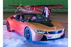 essen motor show 2018 essen motor show 2018 veredelt das autojahr reifenpresse de