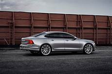 2017 volvo s90 reviews and rating motor trend