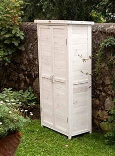 armadietti resina armadio ripostiglio da esterno in legno terminali