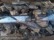 Jual Ikan Asin Harga Grosir Distributor Nomor 1