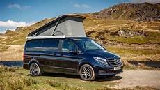 Mercedes Marco Polo Gebraucht - mercedes marco polo infos preise alternativen