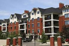 Hud Apartment Building Loans by How To Buy And Finance Apartment Buildings
