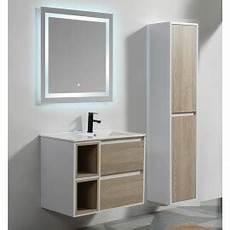 rue du bain salle de bain moderne et design vasques et wc