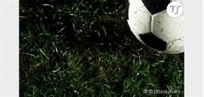 Monaco Vs Toulouse Chaine Du Match En Direct 23 Ao 251 T