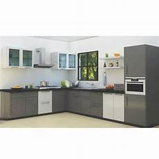 designer kitchen furniture ply and plb kitchen designer cabinet rs 15000