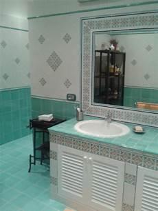 ceramiche vietri bagno piastrelle bagno stile arabo cheap piastrelle bagno