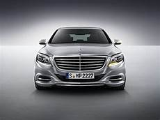 2018 mercedes s class 400 overview price