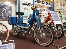 Peugeot 104 Cyclomoteur Wikip 233 Dia