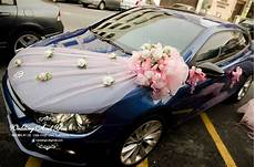 car decoration for wedding in some ways resolve40 com