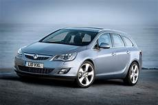 opel astra 2011 auto cars 2011 2012 new opel astra sports tourer unveiled