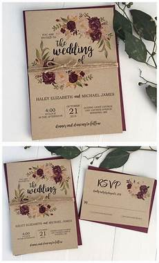 wedding invitations ideas with pictures the 15 best wedding invitations of 2018 from elegant to