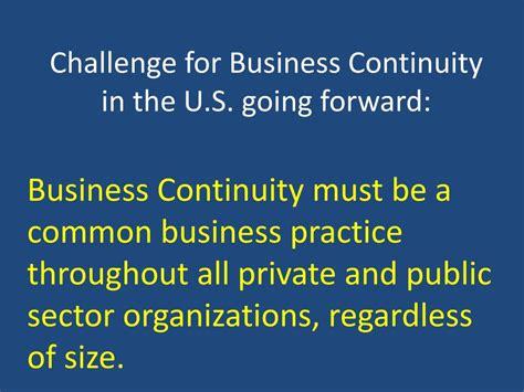 International Communication Continuity And Change