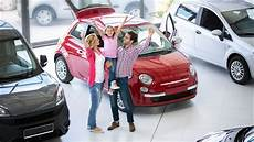 how to get a deal on a new car