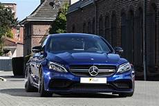 schmidt wants to tune your mercedes amg c63 coupe carscoops
