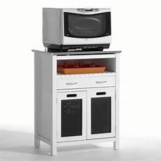 petit meuble de cuisine chez ikea bordeaux cuisines fr