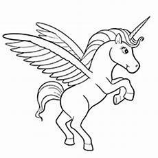 Unicorn Malvorlagen Wattpad Free Printable My Pony Coloring Pages For