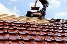 combien coute pour refaire une toiture id 233 es d 233 coration