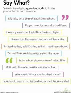 174 best grammar worksheets images pinterest