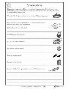 composition worksheets for grade 5 22753 our 5 favorite 5th grade writing worksheets