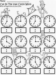 time worksheets matching digital to analog 3088 https drive file d 0bxjylokfka4eamjjns1bsvozrue view usp teaching dr