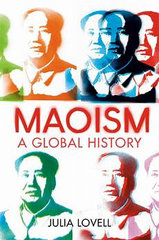 m9aiosmh how mao zedong reshaped global politics and continues to