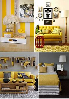 Yellow Home Decor Ideas by Yellow Yellow Yellow For The Home Yellow Home Decor