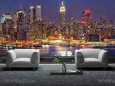 poster mural new york wall murals cities canvas prints posters new york at