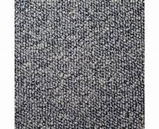 teppich quadratisch 2 x 2 m edumero de