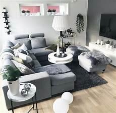 wohnung pihaaa wohnzimmer wohnzimmer dekor und