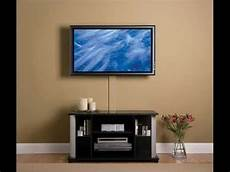 Tv Wand Rigips - how to mount led tv on plaster wall
