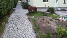 suche firma für pflasterarbeiten firma f 195 188 r gehweg pflastern kleinmachnow