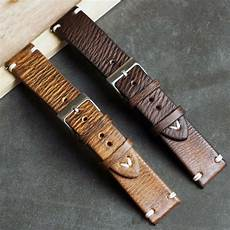 Straps Vintage Style Distressed Leather Wome by Universal Vintage Style Distressed Leather Mens Band