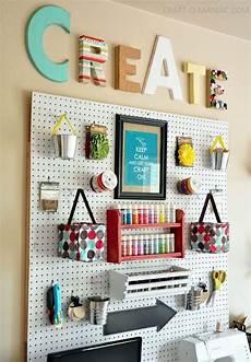 ideas organizar tu escritorio o despacho con tableros