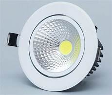 Deckenleuchte Dimmbar Led - 1pcs 9w 12w 15w led ceiling light dimmable cob epistar led