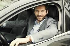 Offre Emploi Chauffeur Voiture Radar Recrutement