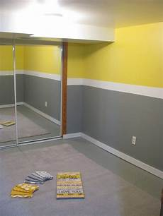 yellow grey room this would match our bedding really well but i don t know about the block