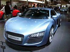 Audi Le Mans Quattro Wikip 233 Dia