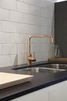 kitchen faucets australia tapware options copper tapware coloured tapware